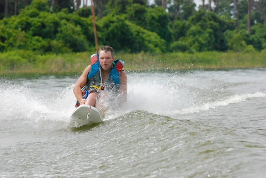 BrooksWaterski05_2014