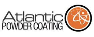 atlantic-powder-coating