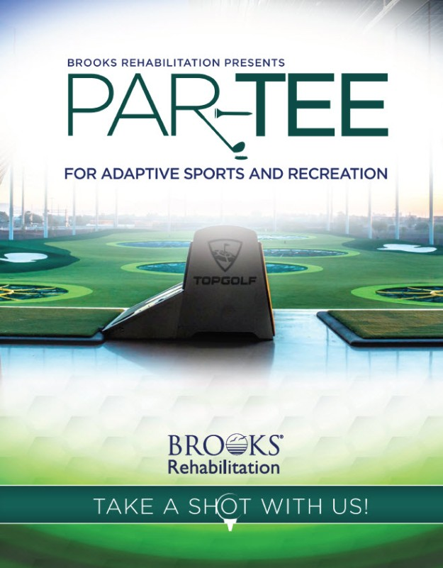 TopGolf front page