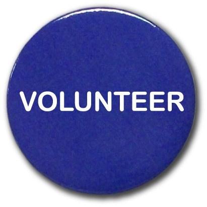 blue-Volunteers